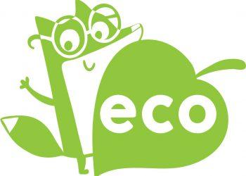 eco_K
